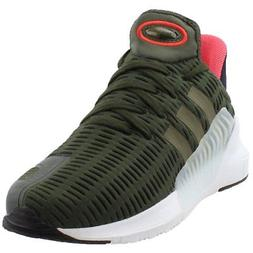 adidas CLIMACOOL 02/17 Sneakers - Green - Mens