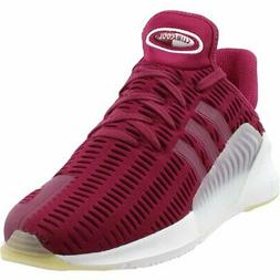 adidas Climacool 02/17 Sneakers - Red - Mens