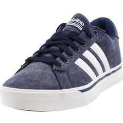 adidas Cloudfoam Super Daily Sneakers - Navy - Mens
