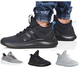 Adidas CloudFoam Ultimate Basketball Sneakers Mens Running S
