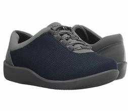 Sillian Pine Sneaker Clarks   Sneakersi