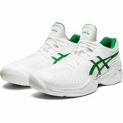 Asics Court FF 2 Novak Djokovic Men's Tennis Shoes Sneakers