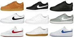 court vision low top men s shoes