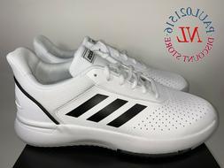 Adidas Courtmash Men's Sneakers Tennis Shoes ~ White ~ Pick