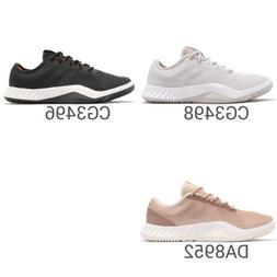 adidas CrazyTrain LT W Women Cross Training Gym Shoes Sneake