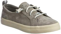 originals boys kids shoes baseline fashion sneakers