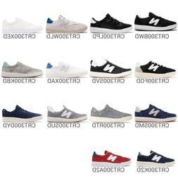 New Balance CRT300 D Court Mens Casual Lifestyle Shoes Sneak