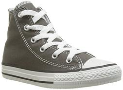 CONVERSE CT A/S SP YTH HI CASUAL SHOES