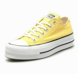 ctas lift ox platform butter yellow 564385c