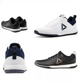 Reebok CXT - Training Sneakers Synthetic Leather