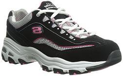 Skechers Women's D'lites Life Saver Memory Foam Sneakers  -