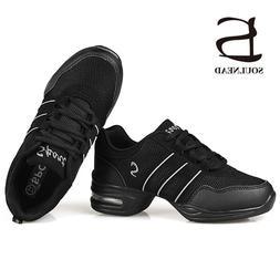 Dancing Shoes For Women Sports Feature Modern Dance Jazz Sho