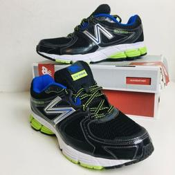 Deadstock New Balance 680 V2 Men's Trainers Sneakers Size U.