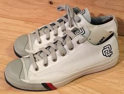 Deadstock Pro Keds X State Property Collab Vintage Sneakers
