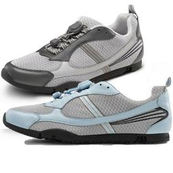 Dr. Comfort Sandy Women's Therapeutic Sneaker for Many Foot