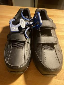 Dr. Scholl's Men's Brisk Sneakers Wide Width Size 10.5 W New