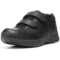 Dr. Scholl's US Shoe Size Men Wide Width Comfortable Every D