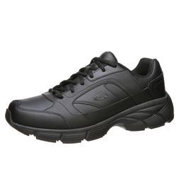 Dr. Scholls US Shoe Size Men Comfort Casual Athletic Sneaker
