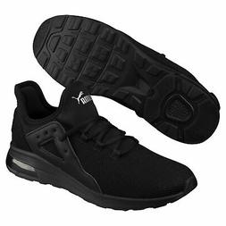 electron street men s sneakers men shoe