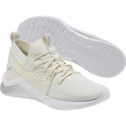 PUMA Emergence Cosmic Women's Sneakers Women Shoe Running