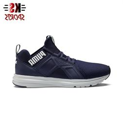 Puma Enzo Geo Men's Running Shoes Size 11.5
