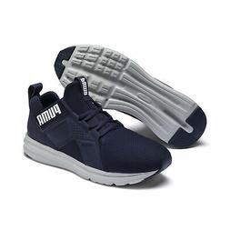 PUMA Enzo Geo Men's Sneakers Men Shoe Running