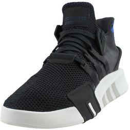 adidas EQT Basketball Adv Sneakers - Black - Mens