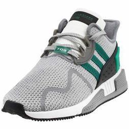 adidas EQT Cushion Adv Sneakers Casual Running   - Grey - Me
