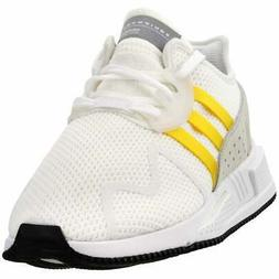 adidas EQT Cushion Adv Sneakers Casual    - White - Mens
