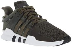 adidas Men's Eqt Support Adv Fashion Sneaker,night cargo/whi