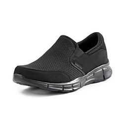 "Skechers® Men's Equalizer ""Persistent"" Walking Shoes"