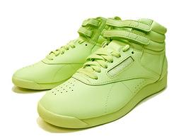 702d12c00f248 Reebok Women s F S HI Colors Sneaker