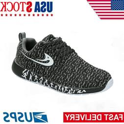 Fashion Mens Athletic Sneakers Sports Running Casual Breatha