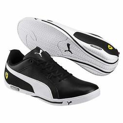 PUMA Ferrari Selezione II Men's Sneakers Men Shoe Auto New