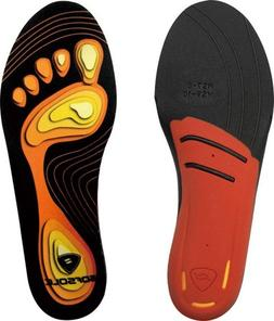 SOF Sole FIT High Arch Insole Women's