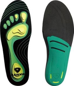 SOF Sole FIT Neutral Arch Insole Women's