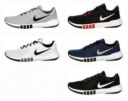 Nike Flex Control 4 Men's Shoes Sneakers Running Cross Train