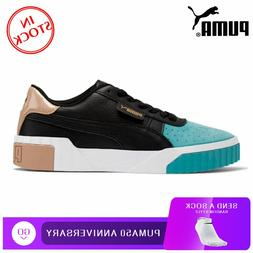 <font><b>Puma</b></font> Shoes Cali Remix Ladies <font><b>Sn