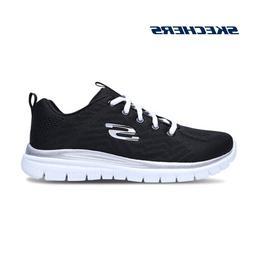 <font><b>Skechers</b></font> Sports <font><b>Shoes</b></font