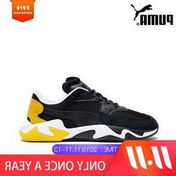<font><b>PUMA</b></font> Storm Adrenaline <font><b>Sneakers<