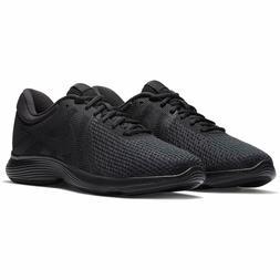 Free Shipping! Nike Men's Revolution 4 Running Shoe, 908988-