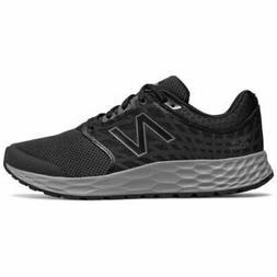 New Balance Fresh Foam 1165 Men's walking running shoes snea