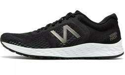 New Balance Men's Fresh Foam Arishi V2 Running Shoes Athleti