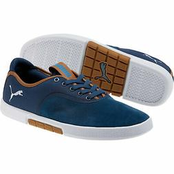 PUMA Funist Lo MU Men's Sneakers Men Shoe Evolution