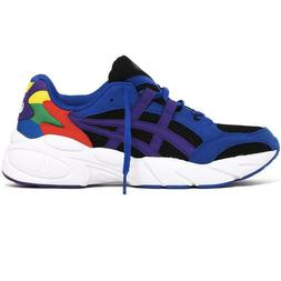 Asics Gel-Bnd/Gentry Purple Sneakers Men's