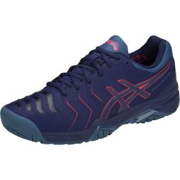 ASICS GEL Challenger 11 men's tennis court shoes sneakers -