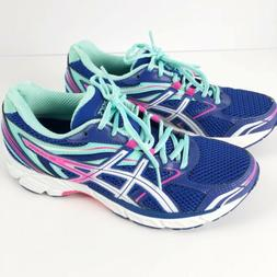 gel equation women s athletic running shoes