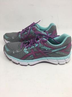 ASICS GEL-EXCITE 3 Women's Running/Walking Shoes/Sneakers Si