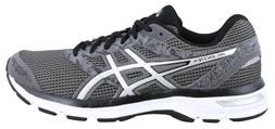 Asics Gel Excite 4  Sneaker Wide Width Mens  Shoes