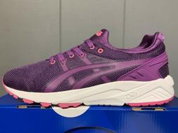 Asics Gel Kayano Evo Trainer Size 9.5 Running Womens Fitness